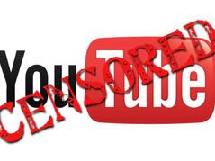 YouTube Political Operatives Suspend Popular Conservative Australian SKY News Channel from Platform