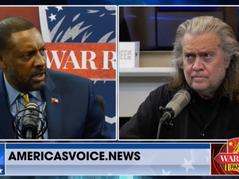 "📺 Ex-Democrat Vernon Jones: ""The REAL White Supremacy is in The Democrat Party"
