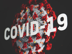 🦠 EXCLUSIVE: CDC COVID-19 Hospitalization Data Will Shock You – What the Media is Not Showing You!