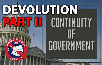 Devolution II.jpg