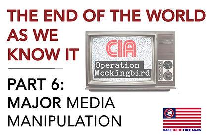 media manipuloation.jpg