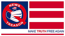 News Treason Flag Primary.png