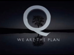 🎥 Q: We Are The Plan - A Perfect Summary of Dark to Light - Expand Your Thinking - MUST SEE!