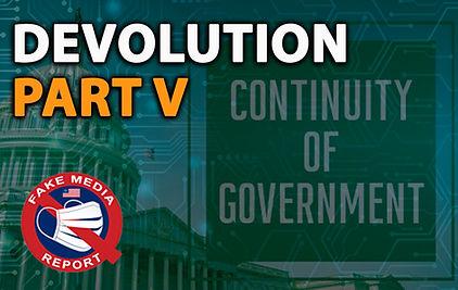 Devolution V copy.jpg