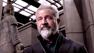 🎥 Mel Gibson Reveals His Introduction To Hollywood Evil in Old Interview