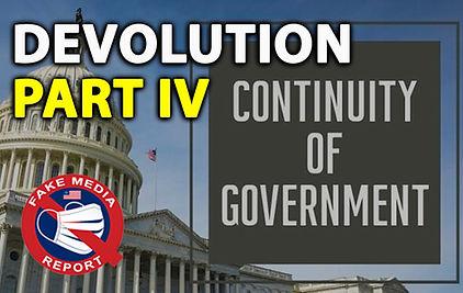 Devolution IV.jpg