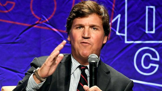 Tucker Drops FBI Bombshell: Jan. 6 Organizers 'Were Almost Certainly Working for the FBI'