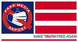 FMN REPORT Q FLAG.png
