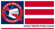 Make Truth Free Again | FakeMedia News