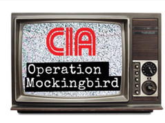 Truth Proof 📰 The CIA is Responsible for 'Fake News'