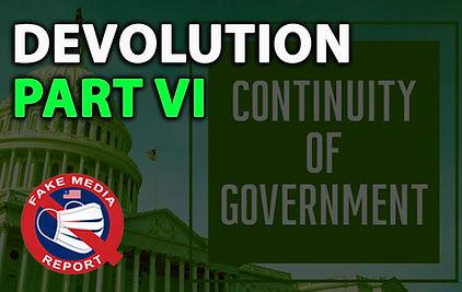 Devolution VI.jpg