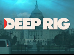 MUST SEE Trailer 📽 'The Deep Rig' New Documentary on The 2020 Election Steal