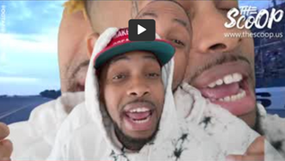 "WATCH: Rapper Creates Viral ""Let's Go Brandon"" Theme Song, Starts Trend On Tik Tok 😂"