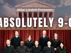 🎥 Lindell Debuts 'Absolute 9-0' Documentary - Indisputable Proof That 2020 Election Was Stolen!