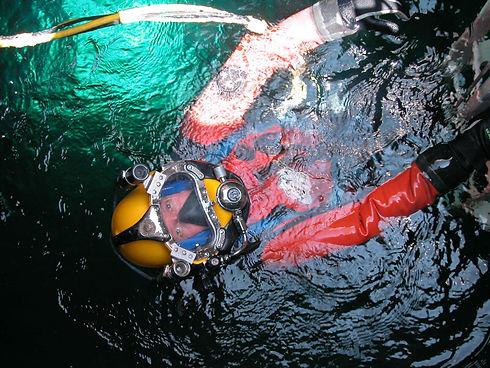 Diver in Water.jpg