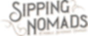SippingNomads-Logo-Primary-graygold.png