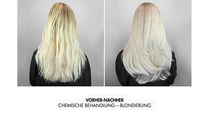 vorher-nachher_blondierung_02_8bb6d0859d