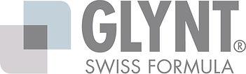 GLYNT_Logo_Wort-Bildmarke_jpg.jpg