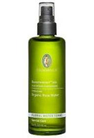 primavera-rosenwasser-bio-100-ml-29724-7