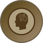icone neurometria.png