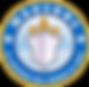 Al Safeenah logo.png