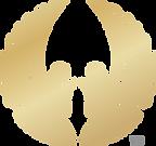Background Logo  (1).png