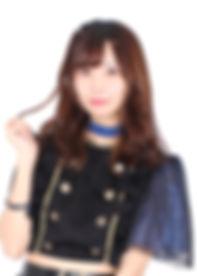 夢乃HP2.jpg