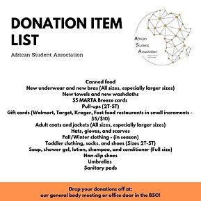 donationdrive.jpeg