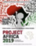 projAfricaposter.jpeg