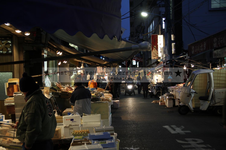 Fischmarkt_Tokyo_2010