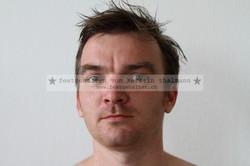 Portrait_plain_stamp