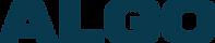Algo-Logo-Blue.png