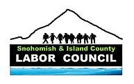 council-logo-2019_edited.jpg