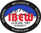 IBEW 191 Oval - PREFERRED - Print Quality.png
