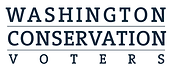 WCV-logo_web_blue.png