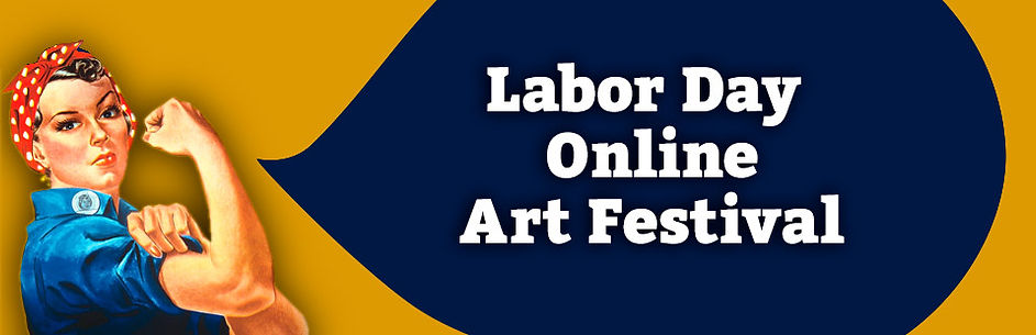 LaborDayDayOnlineArtFestival-pageheader.