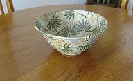 Cathra-Anne's Palmetto Bowl