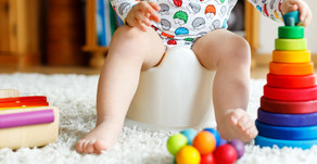 Developmental Toys That Rock...Best Options for Infants, Toddlers, & In-between!