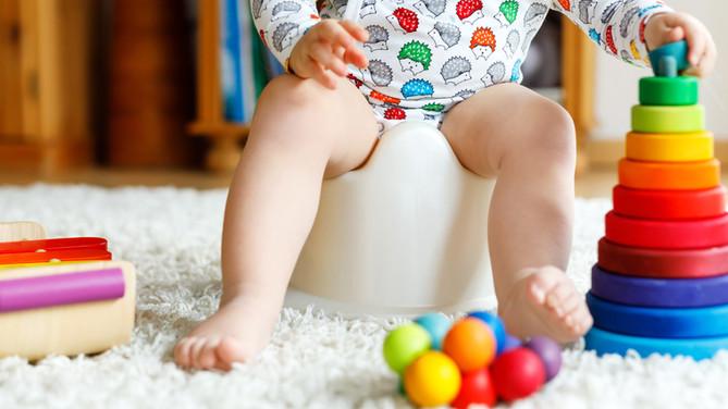 10 consejos  para aplicar el método Montessori en casa