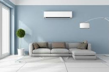 AIR CON LOUNGE images.jpg