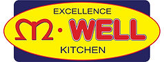 Mwell logo.jpg