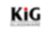 kig-logo.png