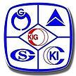 logo_kig.jpg