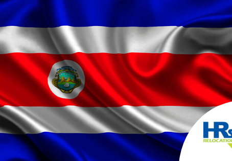 Costa Rica - Migratory Recognition of Same-Sex Couples