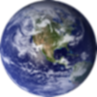 world-1348808_1280.png
