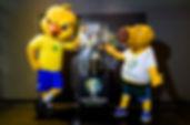 Mascote_Zizito_Taca-Copa-America.jpg