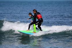 escuela-de-surf-sopelana-cursos-de-verano
