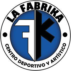 La Fabrika CDepArt.jpg