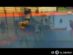 video FK.mp4