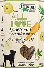 Biscoito_orgânico_All_Love_-_Superfood_p